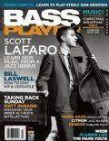 Bass Player Magazine [United States] (1 December 2009)