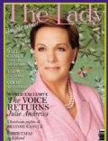 The Lady Magazine [United Kingdom] (22 December 2009)