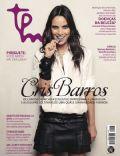 TPM Magazine [Brazil] (May 2010)