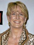 Felicia Taylor