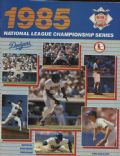 1985 National League Championship Series