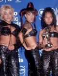 MTV Video Music Awards 1999