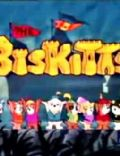 The Biskitts