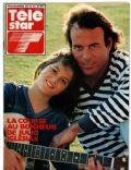Télé Star Magazine [France] (19 May 1980)