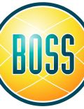 Boss (rapper)
