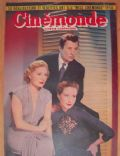 Cinemonde Magazine [France] (10 July 1950)