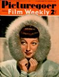 Picturegoer Magazine [United Kingdom] (30 September 1939)