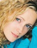 Annie Tedesco