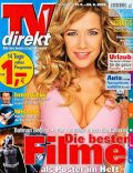 TV direkt Magazine [Germany] (11 June 2005)