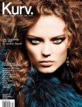 Kurv Magazine [Australia] (29 December 2011)