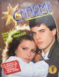 Charme Magazine [Italy] (10 January 1986)