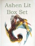 Ashen Lit Box Set