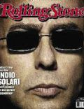 Rolling Stone Magazine [Argentina] (June 2008)