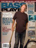 Bass Player Magazine [United States] (February 2009)
