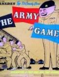 The Army Game