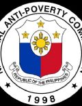 National Anti-Poverty Commission (Philippines)