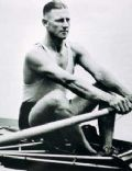 Bobby Pearce (sculler)