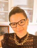 Vanessa Nadal