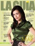 La Guia Magazine [United States] (April 2010)