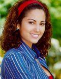 Lilibeth Morillo