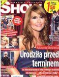 Show Magazine [Poland] (5 December 2011)
