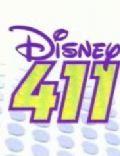 Disney 411