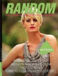 Random Magazine [Argentina] (December 2011)