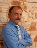 Michalis Mitroussis