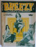 Breezy Magazine [United States] (December 1959)