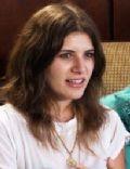 Bethany Cosentino