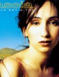 Assia (singer)
