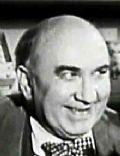 Fred Essler