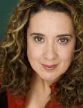 Eileen Galindo
