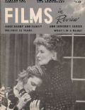 Films in Review Magazine [United States] (January 1974)