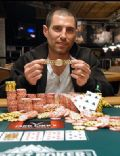 Andrew Cohen (poker player)