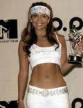 2000 MTV Video Music Awards