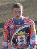 Adrian Gomólski