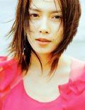 Miki Nakatani