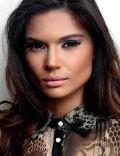 Rose Costa and Chris Santos - Dating, Gossip, News, Photos