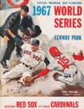 1967 World Series