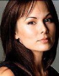 Tiffany Hendra