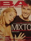 Buenos Aires Magazine [Argentina] (June 1999)