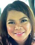 Maey Bautista