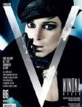 V (American magazine)