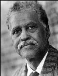 Robert Earl Jones