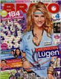 Bravo Magazine [Germany] (10 March 2010)