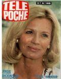 Tele Poche Magazine [France] (27 February 1980)