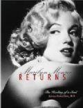 Marilyn Monroe Back?