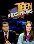 EKN Teen Kids News
