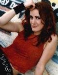 Jesselynn Desmond